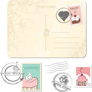 Preview Arriva-Postcard-cake