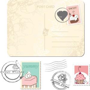 Preview Arriva-Postcard-cake