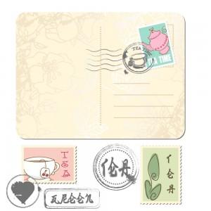 Preview-Arrival-Postcard-tea