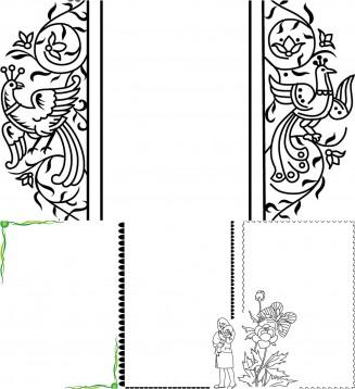 Great set of simple design vectors