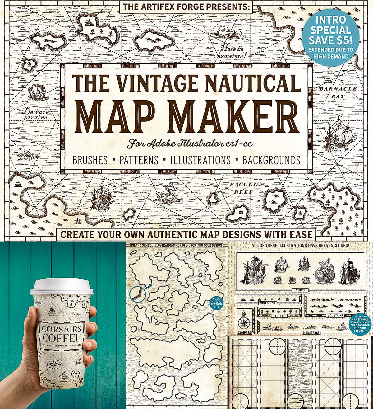 The vintage nautical map maker   Free download on free map editor, free map making program, google maps, web mapping, free printable us map, free art software, free concept maps, free map creator, free map game, yahoo! maps, free map software, free interactive world map, free map art, zygote body, free trip maps, free print color world map, free rpg city map, d d maps maker, free dungeon maps, free mind map, free map designer, free map generator, free map design, free outline maps,
