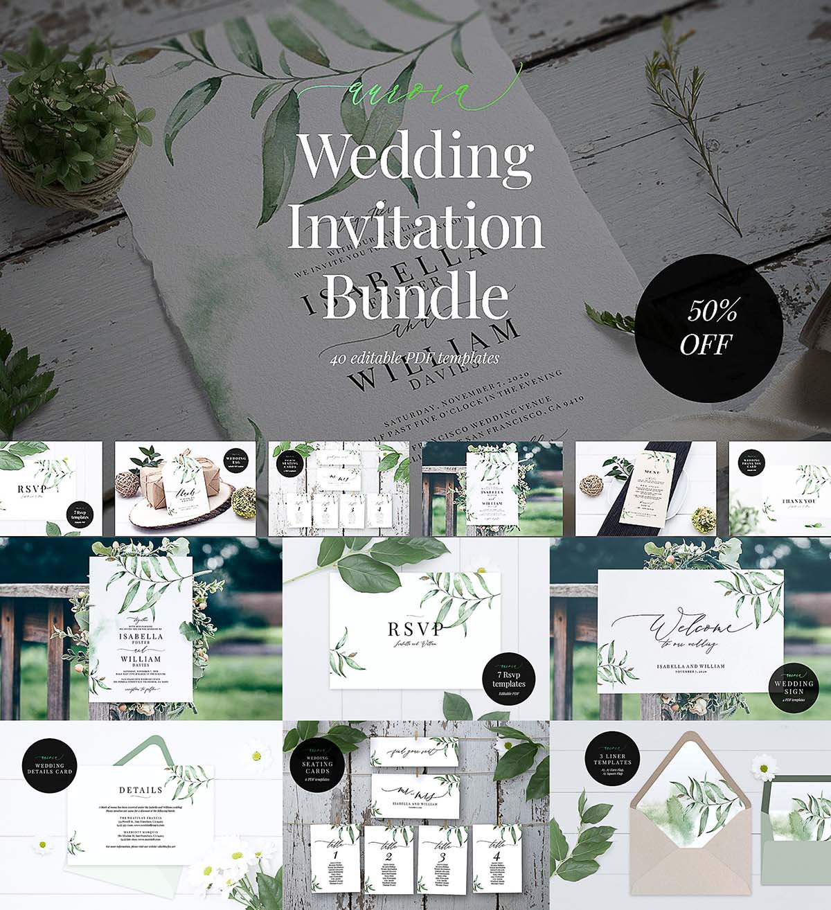 wedding free download cgispread part 2