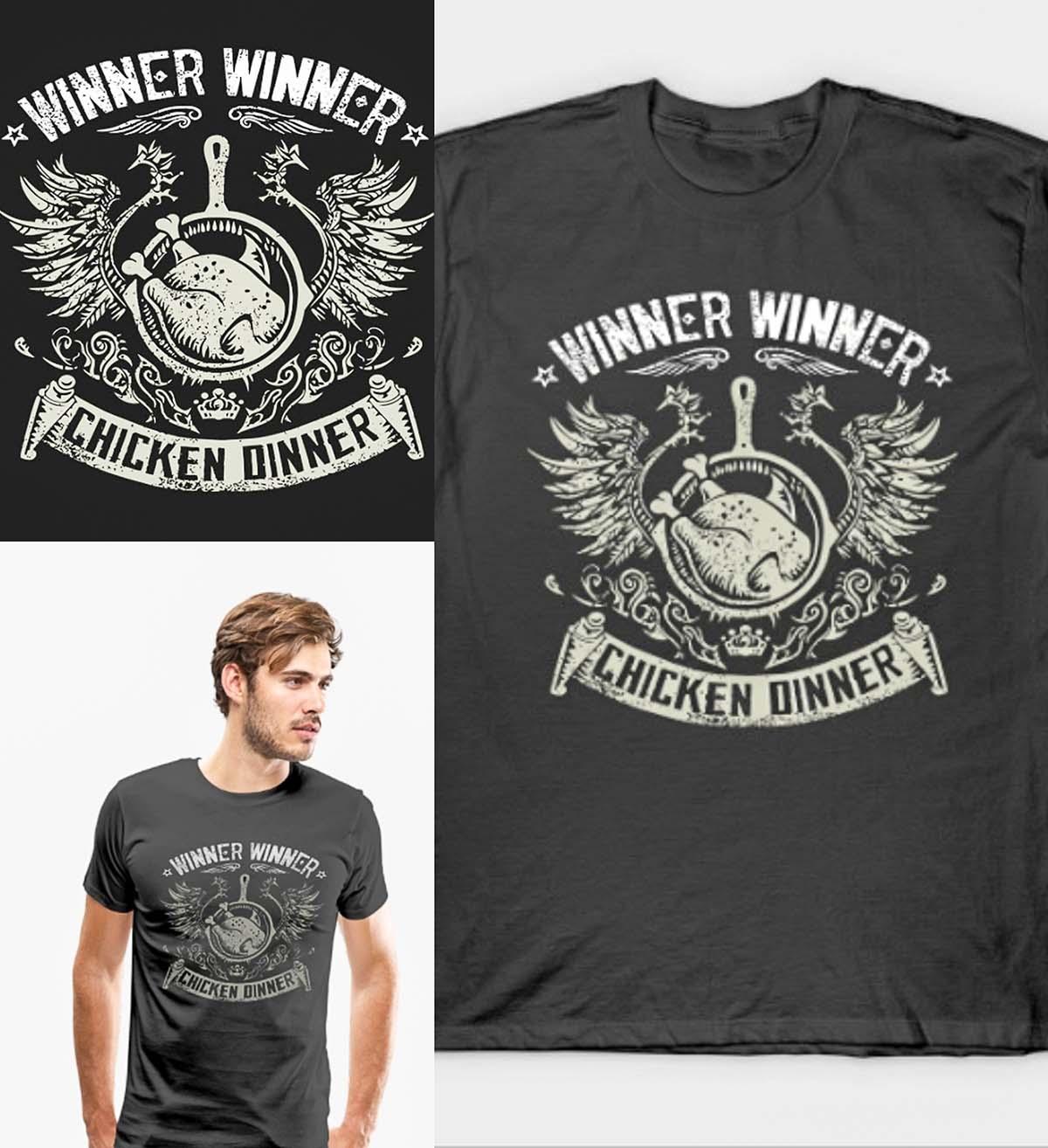 T Shirt Design Studio Download Bet C