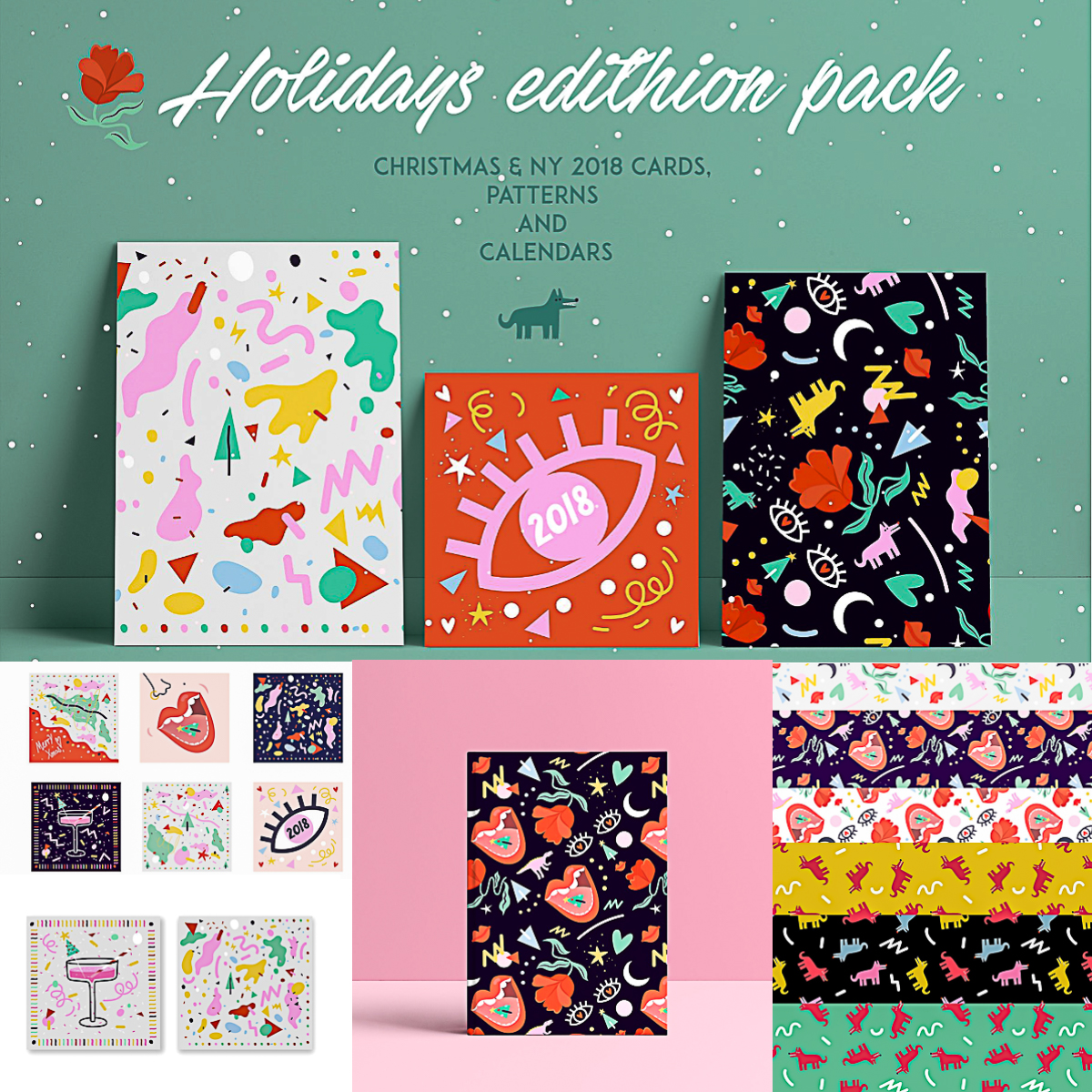 Printables and Paper Crafts   Free download   CGIspread - Part 4