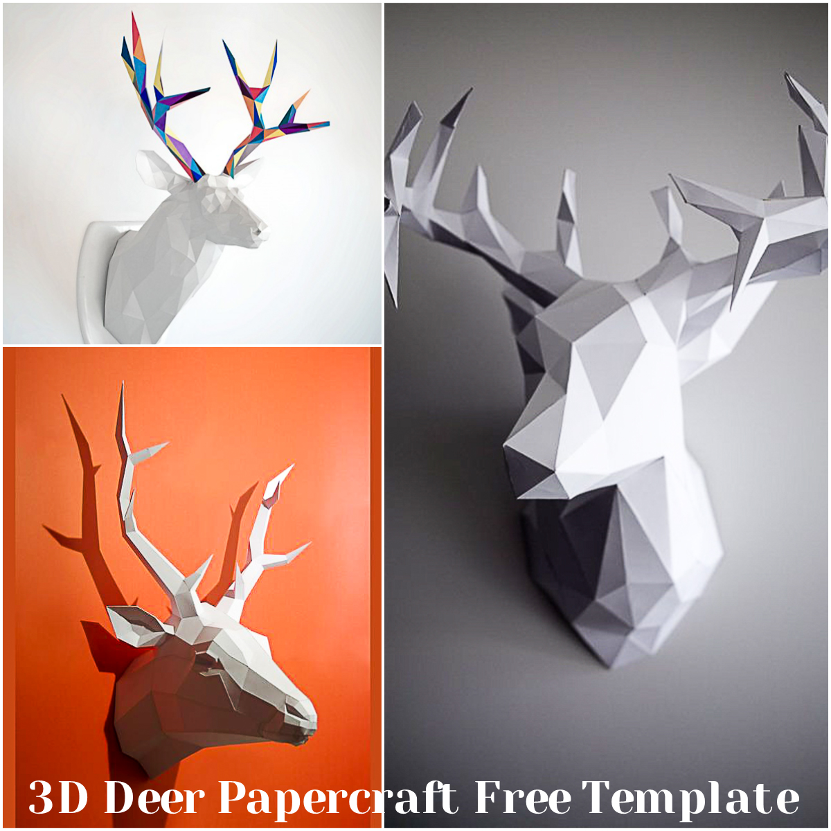 3D ORIGAMI STEP BY STEP ILLUSTRATIONS II.pdf | Paper Folding ... | 1200x1200