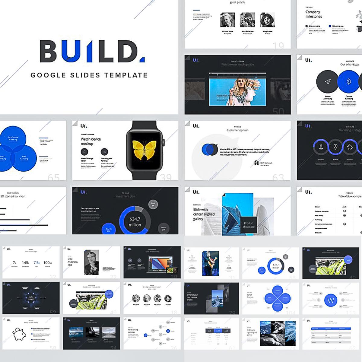 download fonts for google slides