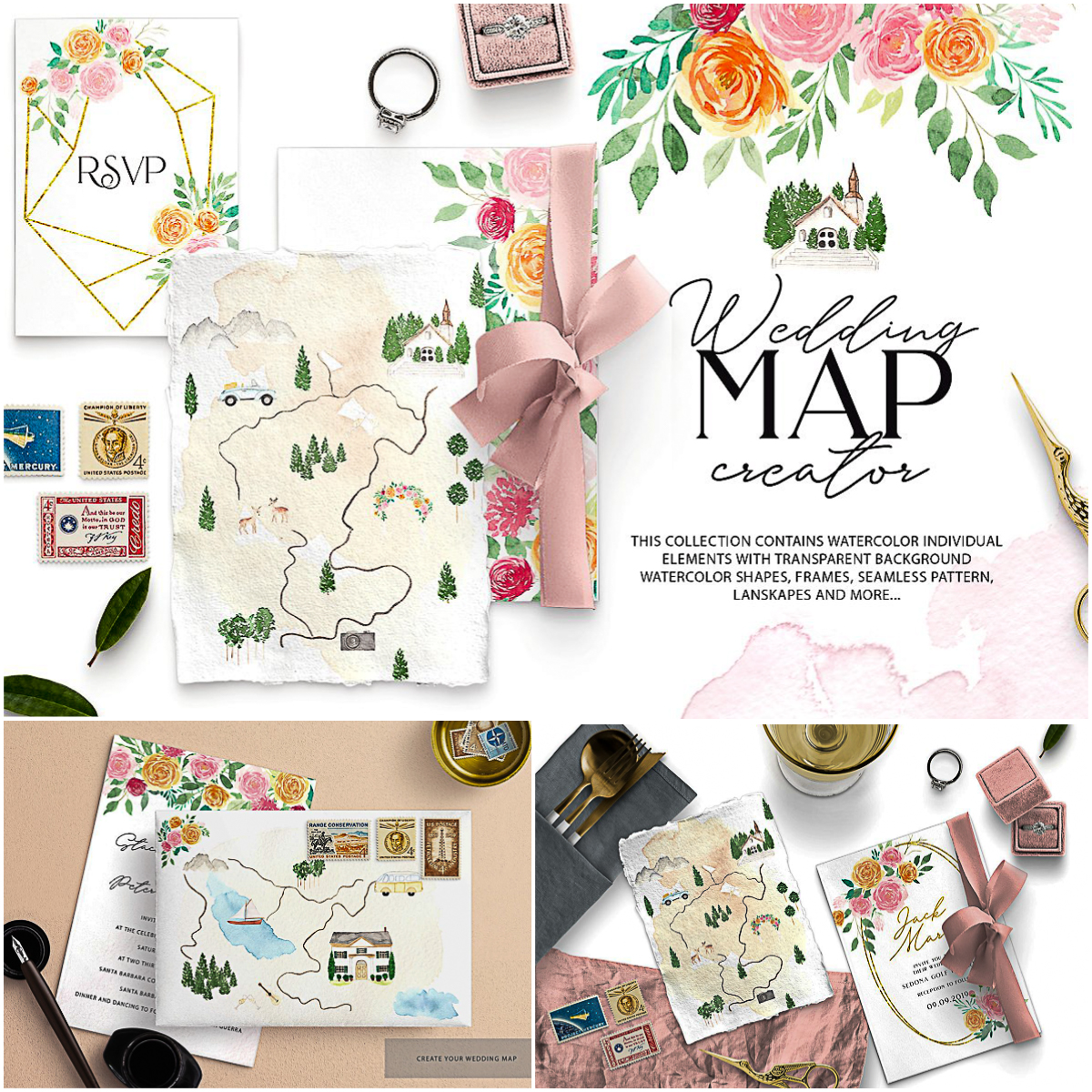 Watercolour Wedding Map Creator Kit | Free download on world map outline, map marker, map scale, map of africa, map making, map of c, map of germany, map background, map name, map world, map of us national parks, map of westeros, map north, site map creator, map title, map layers, map star, map pushpin icon, map country, map colors, map of europe and united states, grid map, map illustrator, map projection, map history, map of canada,
